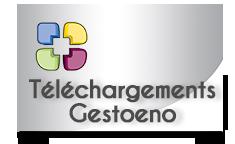 Espace-client-téléchargements-gestoeno